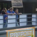 PrePost 2004
