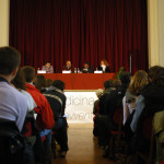 Convegno 2010